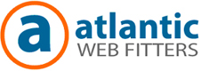 Atlantic Webfitters - A DNN Software Support Company